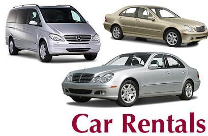 Car-Rentalss