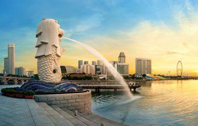 SINGAPORE (3)