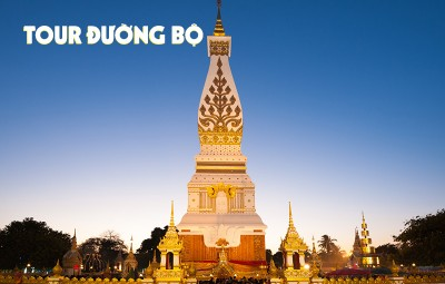 Tour-duong-bo-Lao
