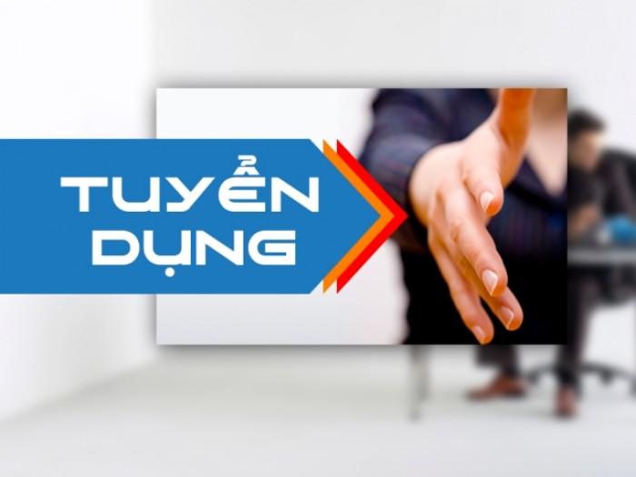 VietnamTravelMart thông báo tuyển dụng nhân sự Tháng 5/2019