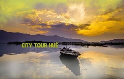 city-tour-Hue
