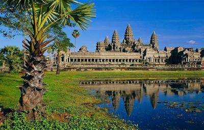 du-lich-cambodia