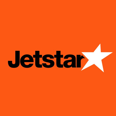 Đại lý Vé máy bay Jetstar