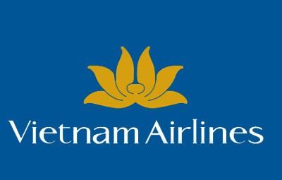 Vietnamairlines logo