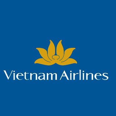 Đại lý Vé máy bay Vietnamairlines